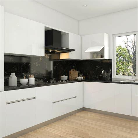 kitchen modular design 93 best modular kitchens images on 2317