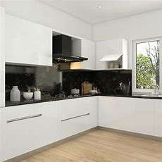 17 Best Images About Modular Kitchens On Pinterest  Happy