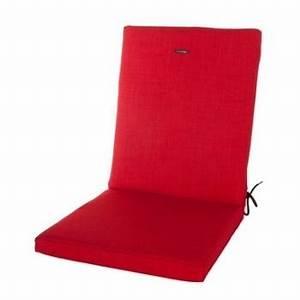 Coussin Exterieur Gifi : table et chaises de jardin gifi ~ Teatrodelosmanantiales.com Idées de Décoration