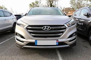 Hyundai Tucson 2017 Avis : essai tucson essai hyundai tucson 2 2015 carissime essai hyundai tucson 2015 les photos bilan ~ Medecine-chirurgie-esthetiques.com Avis de Voitures