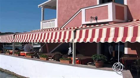 tende per terrazzo impermeabili tende per balconi impermeabili balcone ikea terrazzo roma