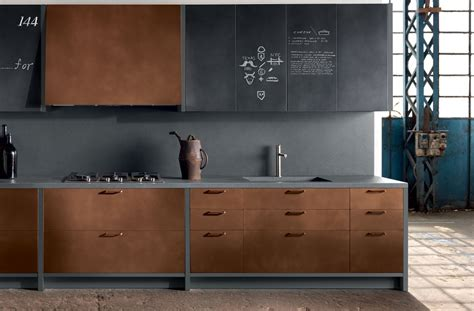designer factory kitchens industrial kitchens factory kitchen montana kitchens 3216