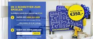 Ikea Gutschein Versandkosten : vorsicht abzocke ikea gutschein im wert von 350 gewinnspiel ~ Orissabook.com Haus und Dekorationen