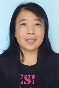 Xu Fengxia