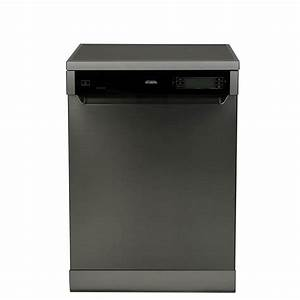 Lave Vaisselle Moins Cher : lave vaisselle pose libre 60 cm pas cher electro d p t ~ Premium-room.com Idées de Décoration