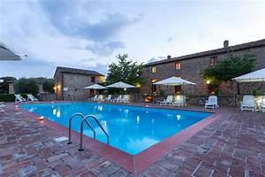 Esterni-e-piscina-40 - Tenuta Di Monaciano