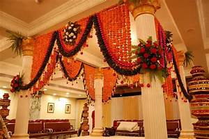 Flower Decoration - Tips to Hire the Best Wedding Okay