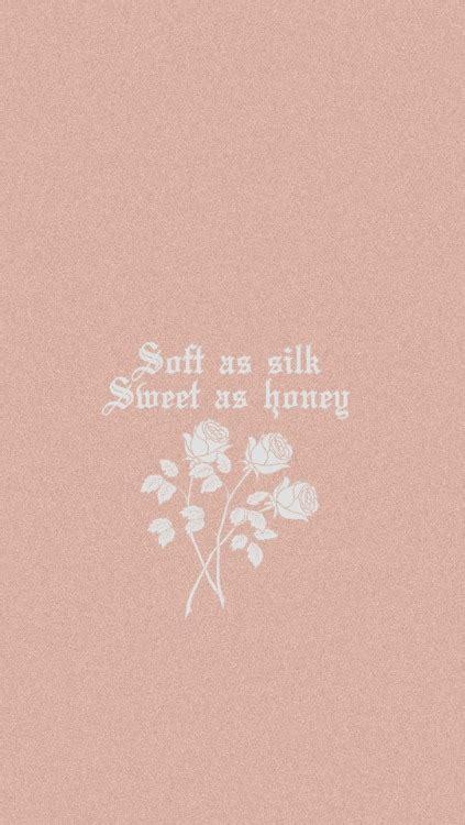 aesthetic minimalist pale pastel tumblr