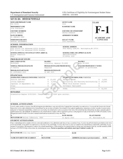 c j financial forms requisitos de documentaci 243 n adicionales uscis
