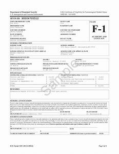 additional documentation requirements uscis With j 1 documents