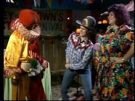 homie the clown in living color in living color homey the clown daemon wayans
