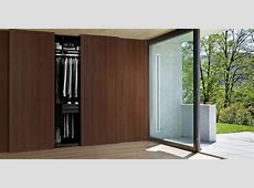Made to Measure Sliding Door Wardrobes, Fitted Wardrobes