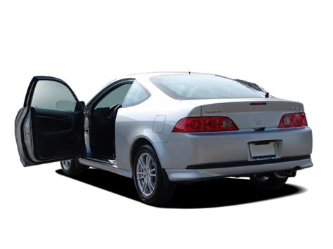 2006 acura rsx reviews research rsx prices specs