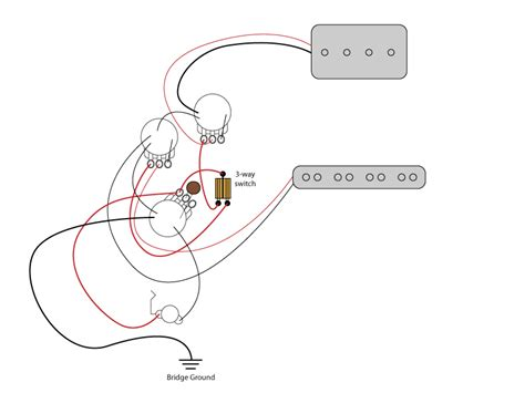 Gibson Eb3 Bas Wiring Diagram by Will This Eb 0 Wiring Work Talkbass