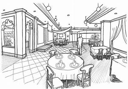 Restaurant Taj