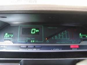 Roger85 1986 Nissan Maxima Specs  Photos  Modification