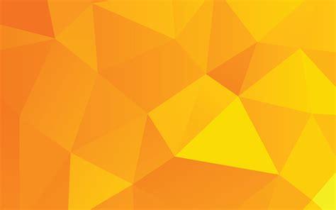 yellow wallpaper hd  wallpapersafari