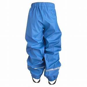 Vetement De Pluie Homme : pantalon de pluie gar on lego ~ Dailycaller-alerts.com Idées de Décoration