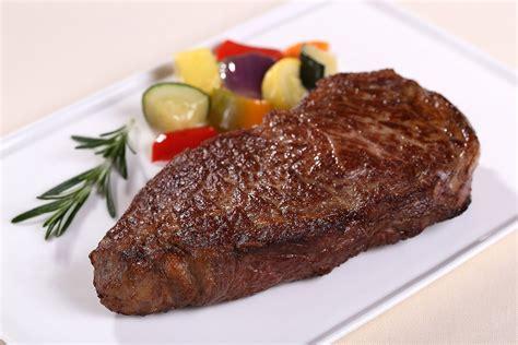 prime beef mail order prime beef order your boneless ny strip steak