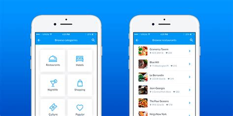 app templates ios ui kits bypeople 33 submissions