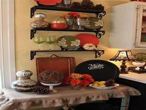 decoracion, de, cocinas, para, este, oto, u00f1o