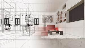 École Architecte D Intérieur : architecte d int rieur quelles diff rences avec un ~ Melissatoandfro.com Idées de Décoration