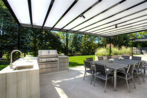patio covers niagara region 28 images insulated roof