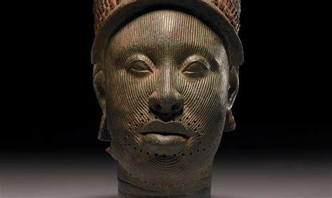 Britu muzejs atļauj brīvu tiešsaistes pieeju 4,5 miljoniem ...