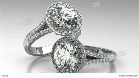Precious Diamond Rings Stock Animation  6637961. Minimal Earrings. White Diamond Engagement Rings. Mokume Bands. Silver Hinged Bangle Bracelet. Indian Pendant. Matau Necklace. Instagram Rings. Miscarriage Necklace