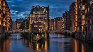 Bilder Kaufen Hamburg : hamburg fotos bilder auf leinwand kaufen ~ Kayakingforconservation.com Haus und Dekorationen