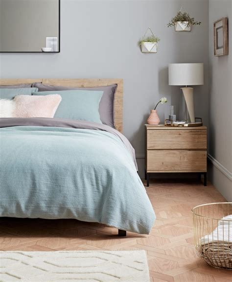 target bedroom furniture target debuts new project 62 furniture and home decor and