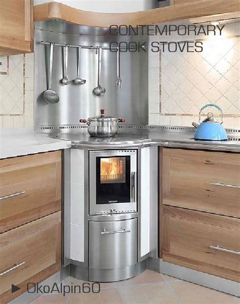 1000 images about wood stoves pellet stoves on