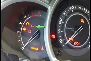 Voyant Volant Rouge : les v rifications au permis de conduire ~ Gottalentnigeria.com Avis de Voitures