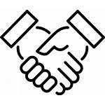 Icon Partner Svg Onlinewebfonts Cdr Eps