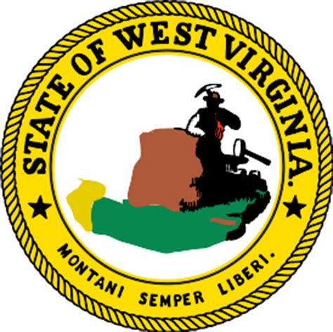 west virginia form  injured spouse allocation