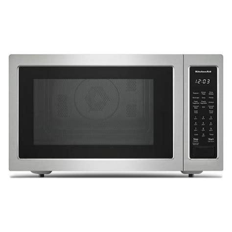 kitchenaid microwave error codes appliance helpers