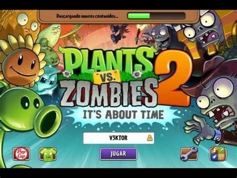 juegos para iphone 5 s