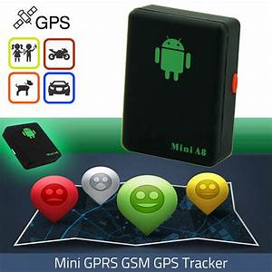 Mini Gps Tracker Test : mini a8 global real time gps tracker bug monitor the ~ Jslefanu.com Haus und Dekorationen