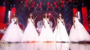 Miss France 2017 Revivez Le Sacre De Miss Guyane L