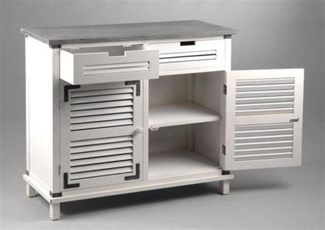 meuble rangement cuisine meubles rangement cuisine