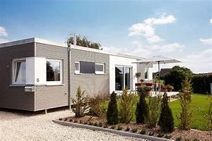 Bilder Schöne Häuser : sch ne kleine h user wohnbox von schw rerhaus ~ Lizthompson.info Haus und Dekorationen