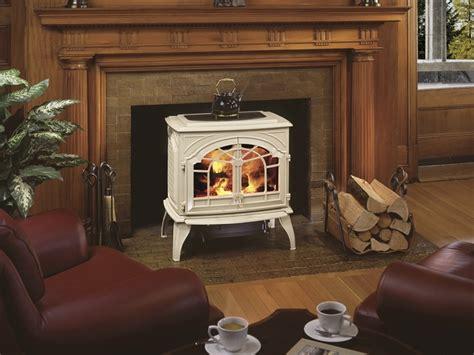 outdoor wood burning stove  custom fireplace quality