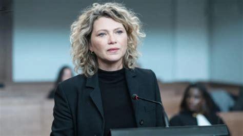 Gloria nuova serie tv Canale5: trama, cast, quante puntate, quando va in onda | LaNostraTv