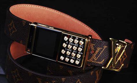 knock offs  bad louis vuitton phone belt