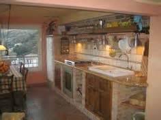 gemauerte küche gemauerte küche küche