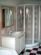 Badezimmer Stinkt Nach Kanalisation : topena wasser abwasser installation ~ Orissabook.com Haus und Dekorationen