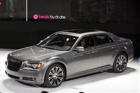 2014 Chrysler 300 S by 2014 Chrysler 300 S Prices Photos Intersting Things Of