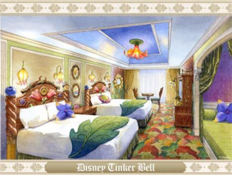 chambre d hotel disneyland disney resort guide des hôtels page 3