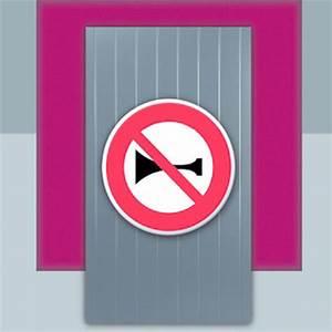 panneau antibruit pour volets groupe isosta With panneau anti bruit interieur