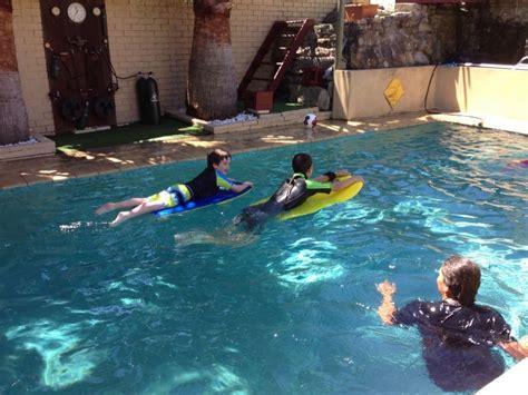 Swimming Pool Games, Water Games